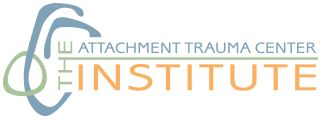 The Attachment Trauma Center Institute (ATCI)